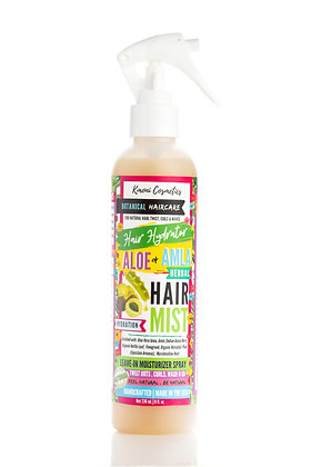Hair Hydrator Aloe & Amla Hair Mist Spray