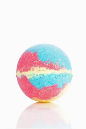 Pina Coloda Bath Bomb