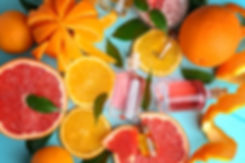 Aroma oil with citrus, closeup.jpg