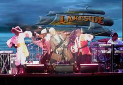 Lakeside (1)
