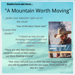 _A Mountain Worth Moving_