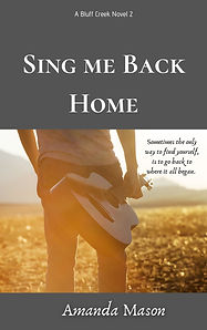 cover final Sing Me Back Home.jpg