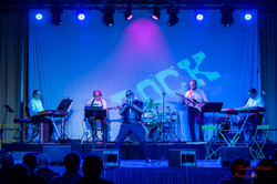 2019-05-18 Concert Max's Richwiller (389