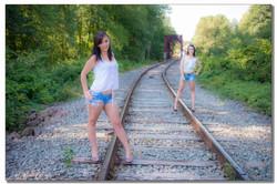 2015-08-27 Charlyne Tonello & Megane Poquet (158)