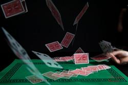 2020-01-15 Strobo club cartes (3)