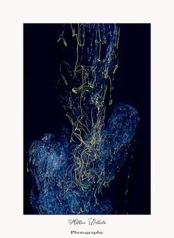 2021-05-12 peinture dans l'eau (4)