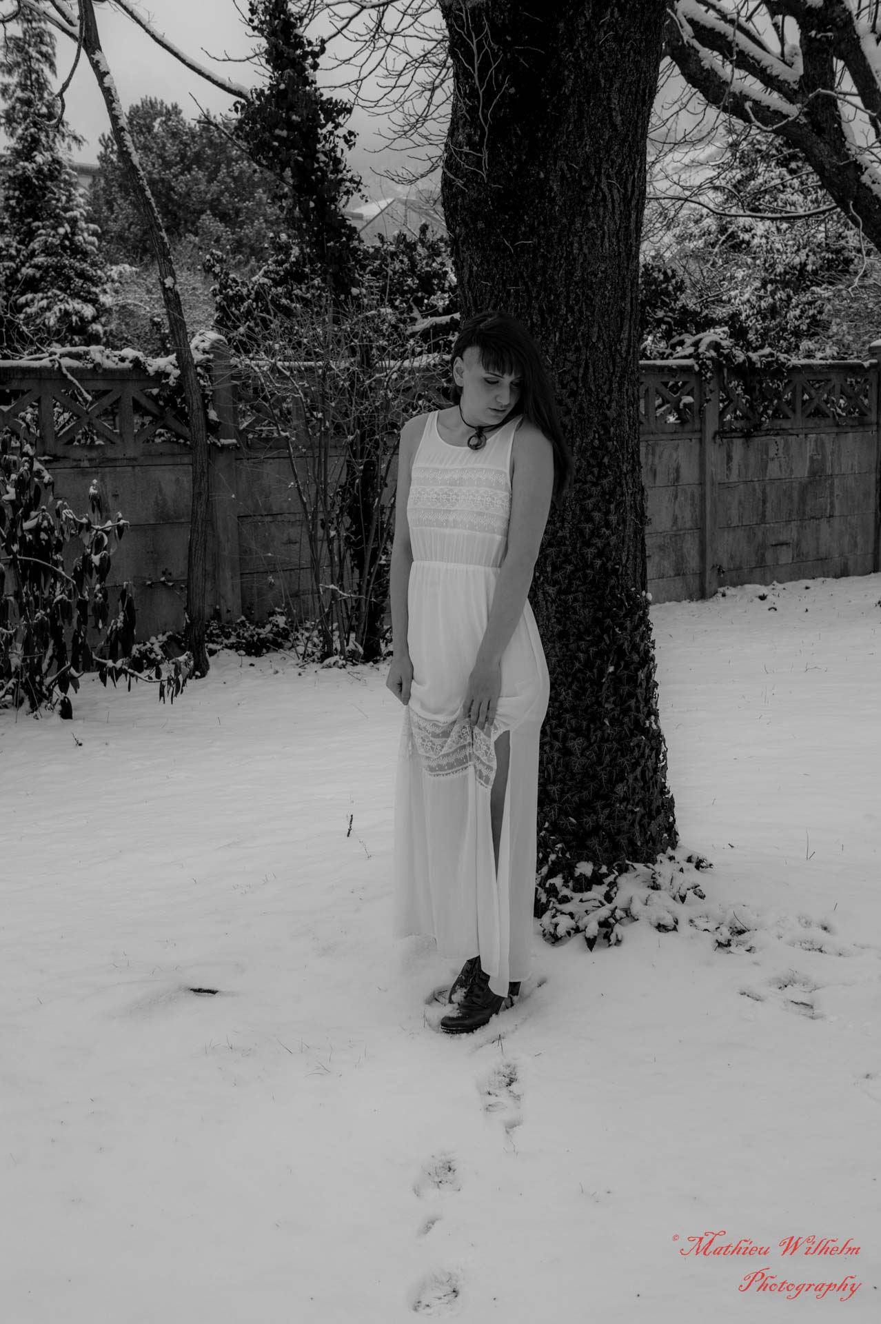 2018-02-03 fanny 31eme - neige (40)