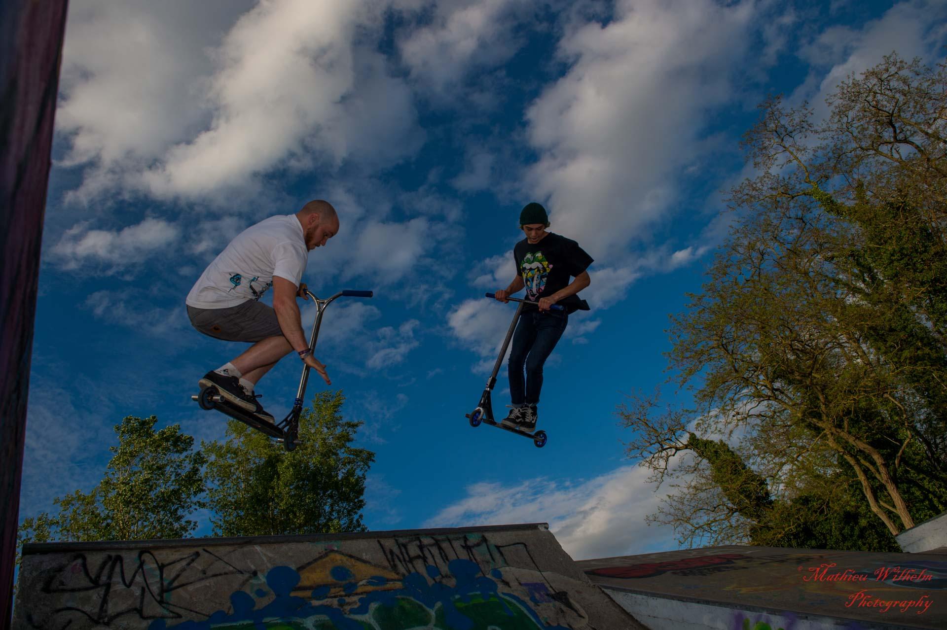 2018-04-25 Skate parc cernay (44)