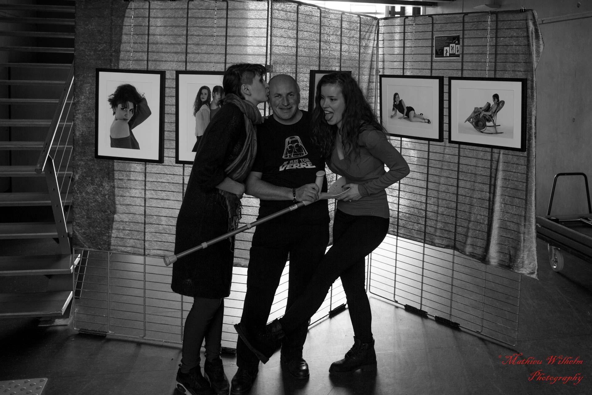 2018-02-03 fanny Degen 30eme & Maryne Schittly - stages soultz (712)