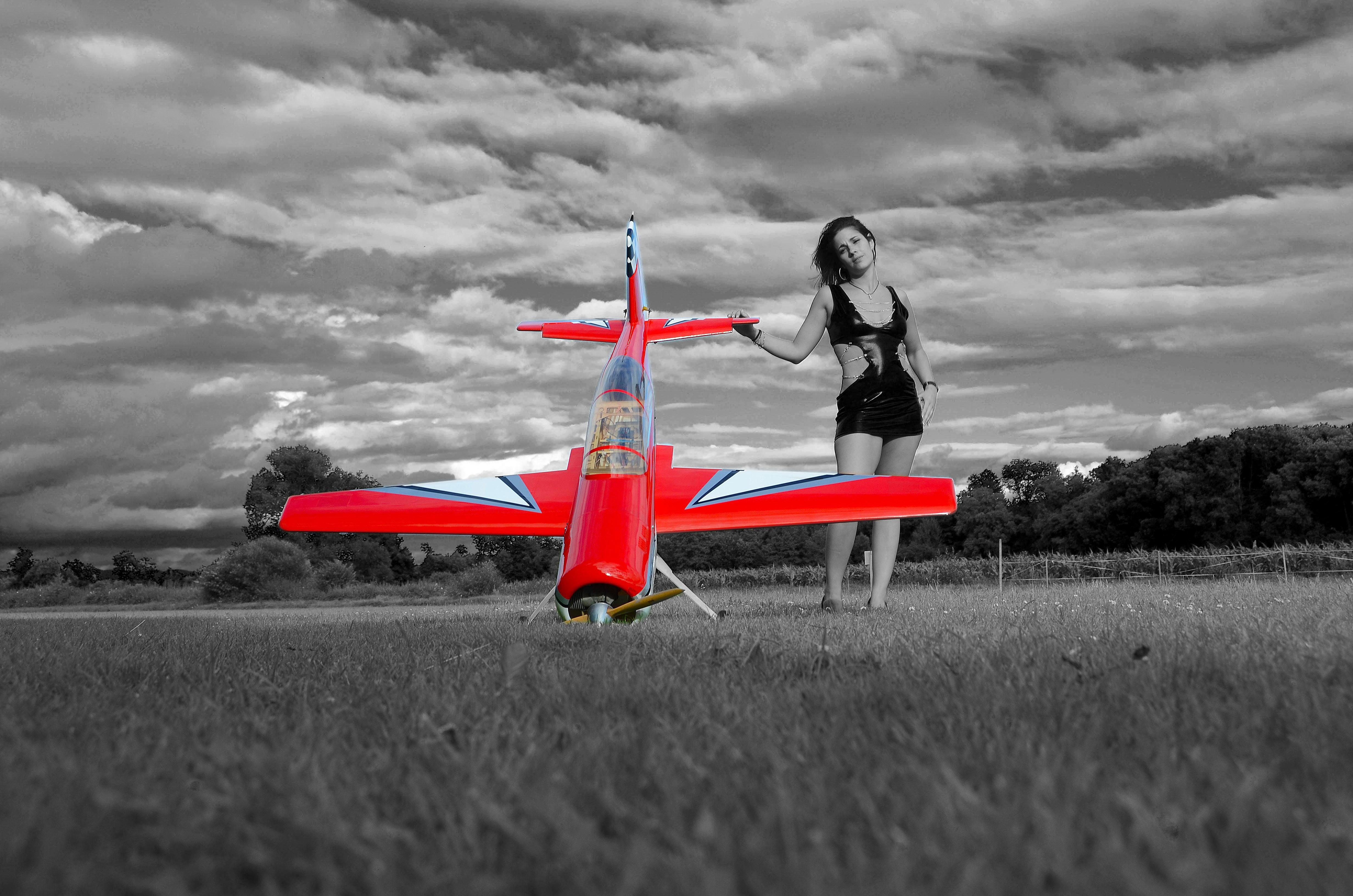 2012-06-26 Marylou 14 eme avion (20)