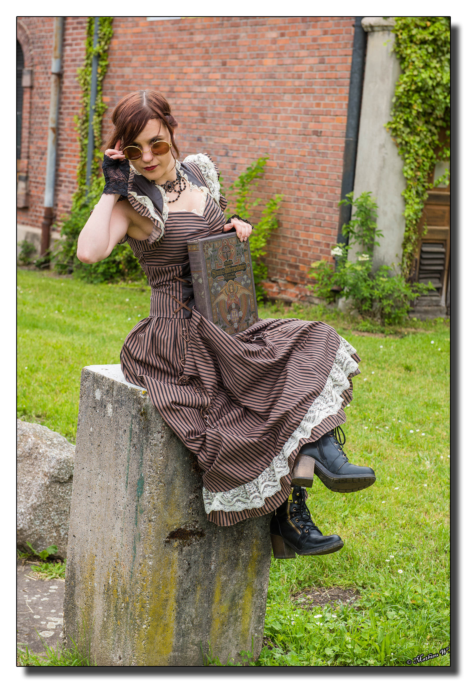 2016-05-29 Cosplay Wesserling (292)