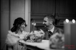 2018-12-01 Alexandra et Fabian (168)