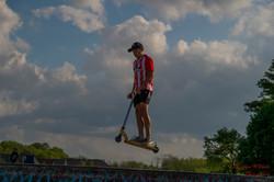 2018-04-25 Skate parc cernay (26)