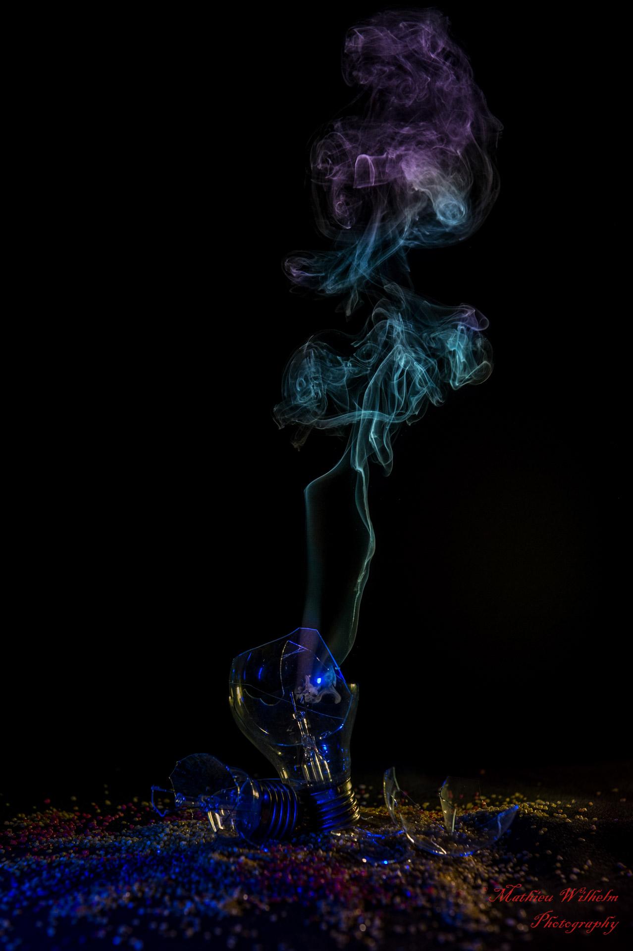 2018-11-28 Ampoules fumantes (2)