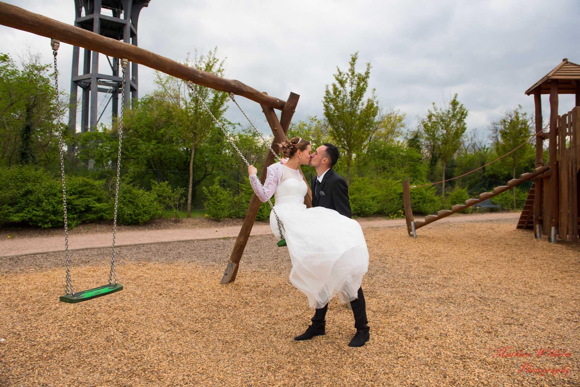 2017-04-15 Adeline Braghiroli - Florian - mariage (331)