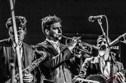 2019-10-26 Jazz Amarinois (215)