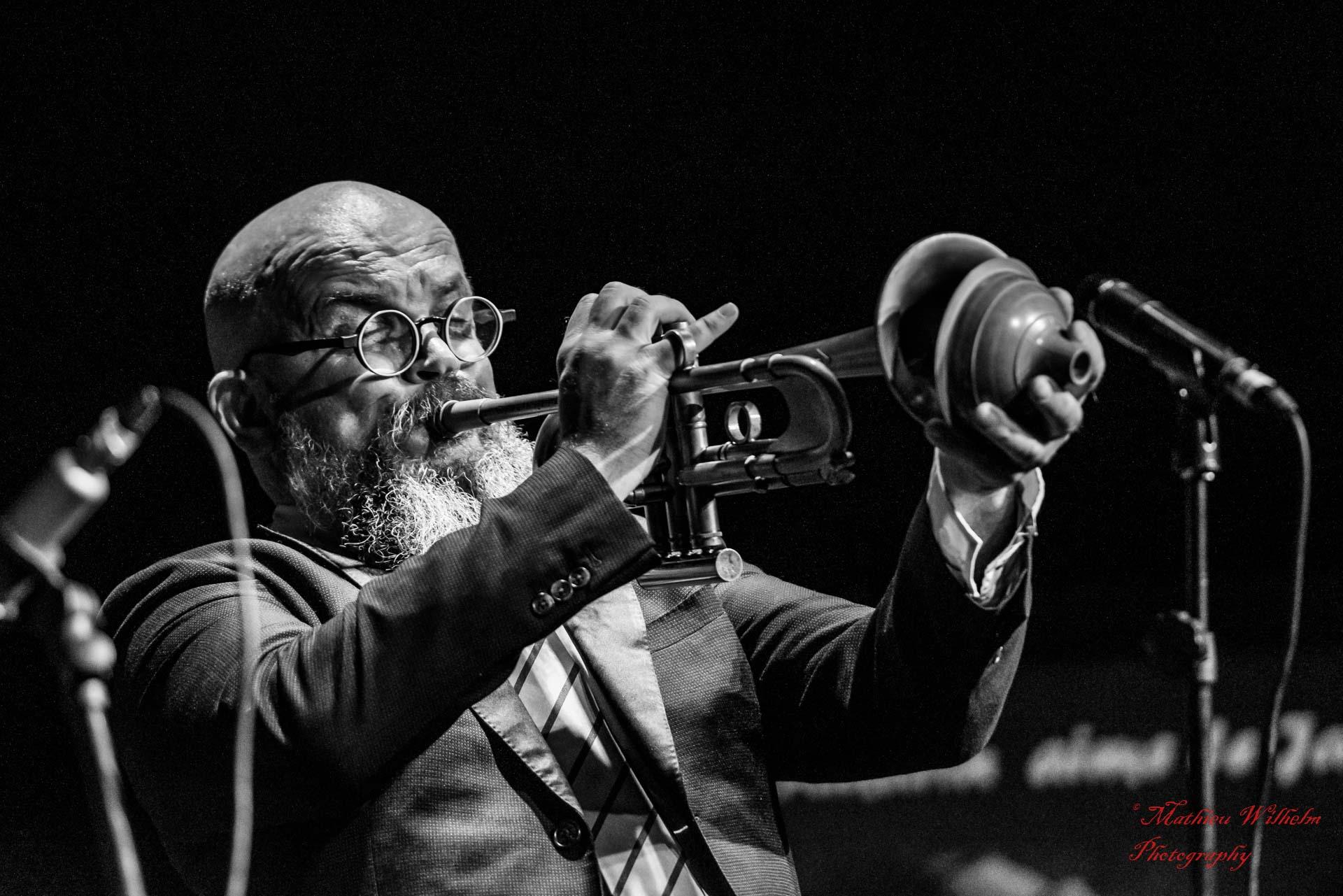 2019-10-25 Jazz Amarinois (652)