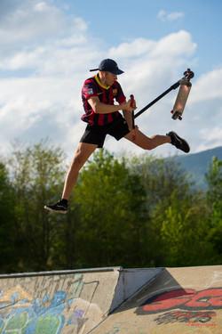 2018-04-25 Skate parc cernay (22)