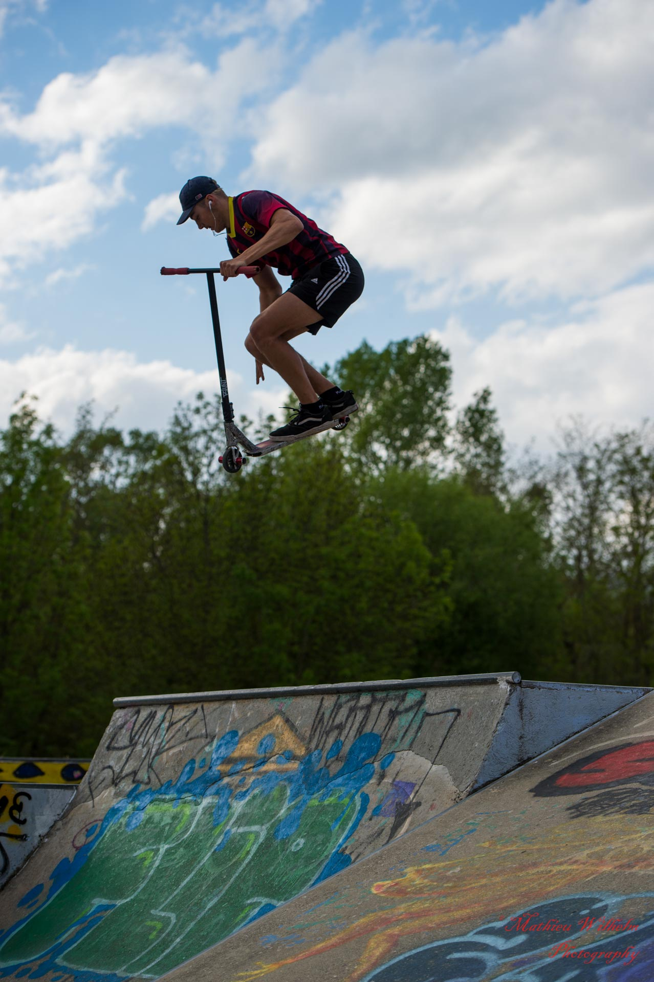 2018-04-25 Skate parc cernay (12)