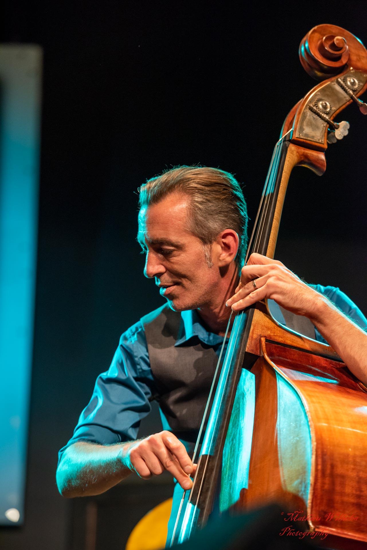 2019-10-25 Jazz Amarinois (542)