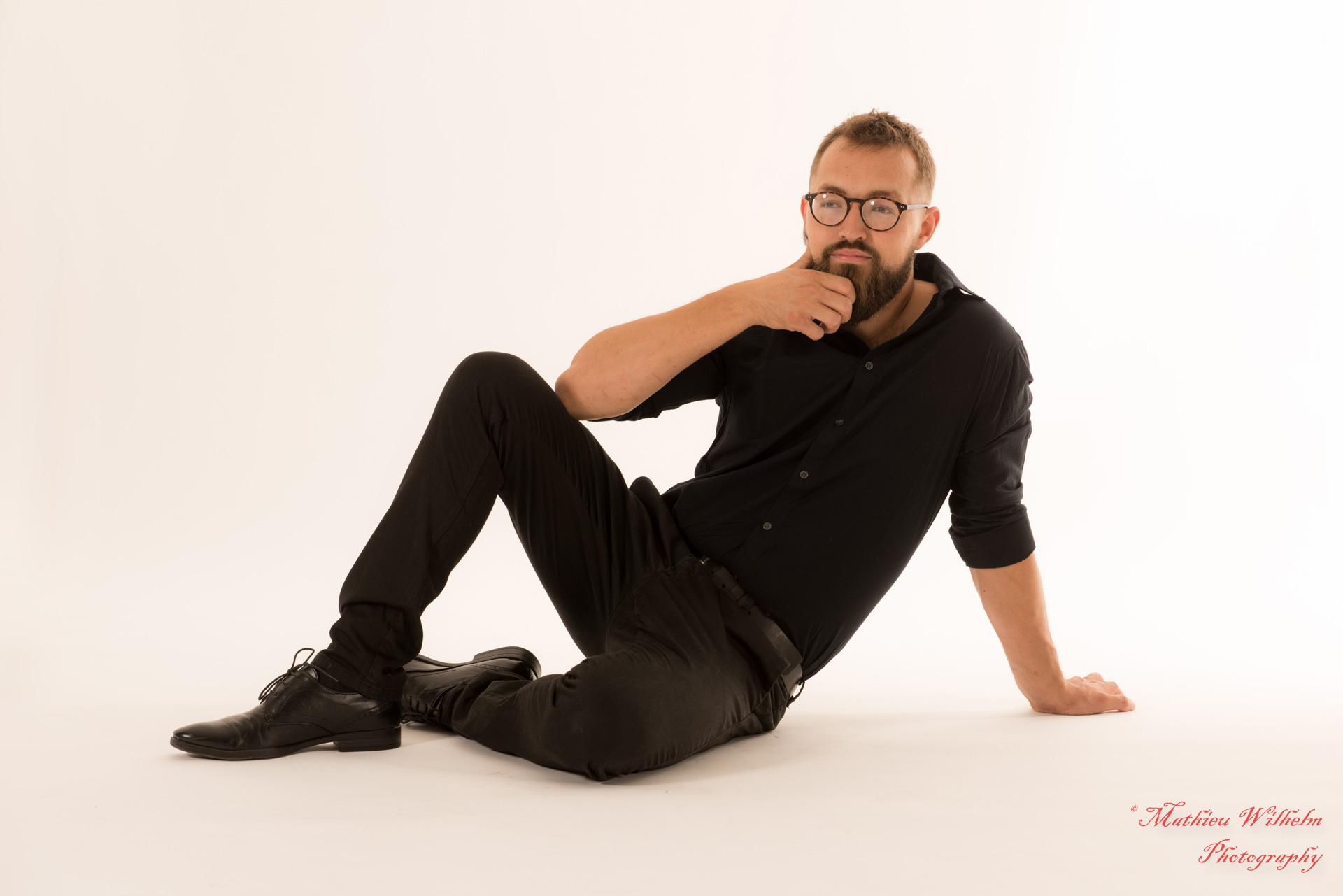 2018-05-24 Juste Victor (90)