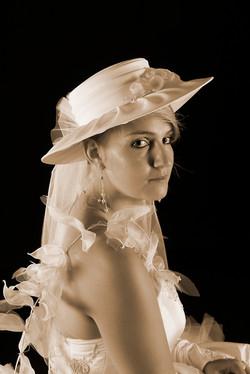 2013-07-10 Aurélia Claerr - pré mariage (20)