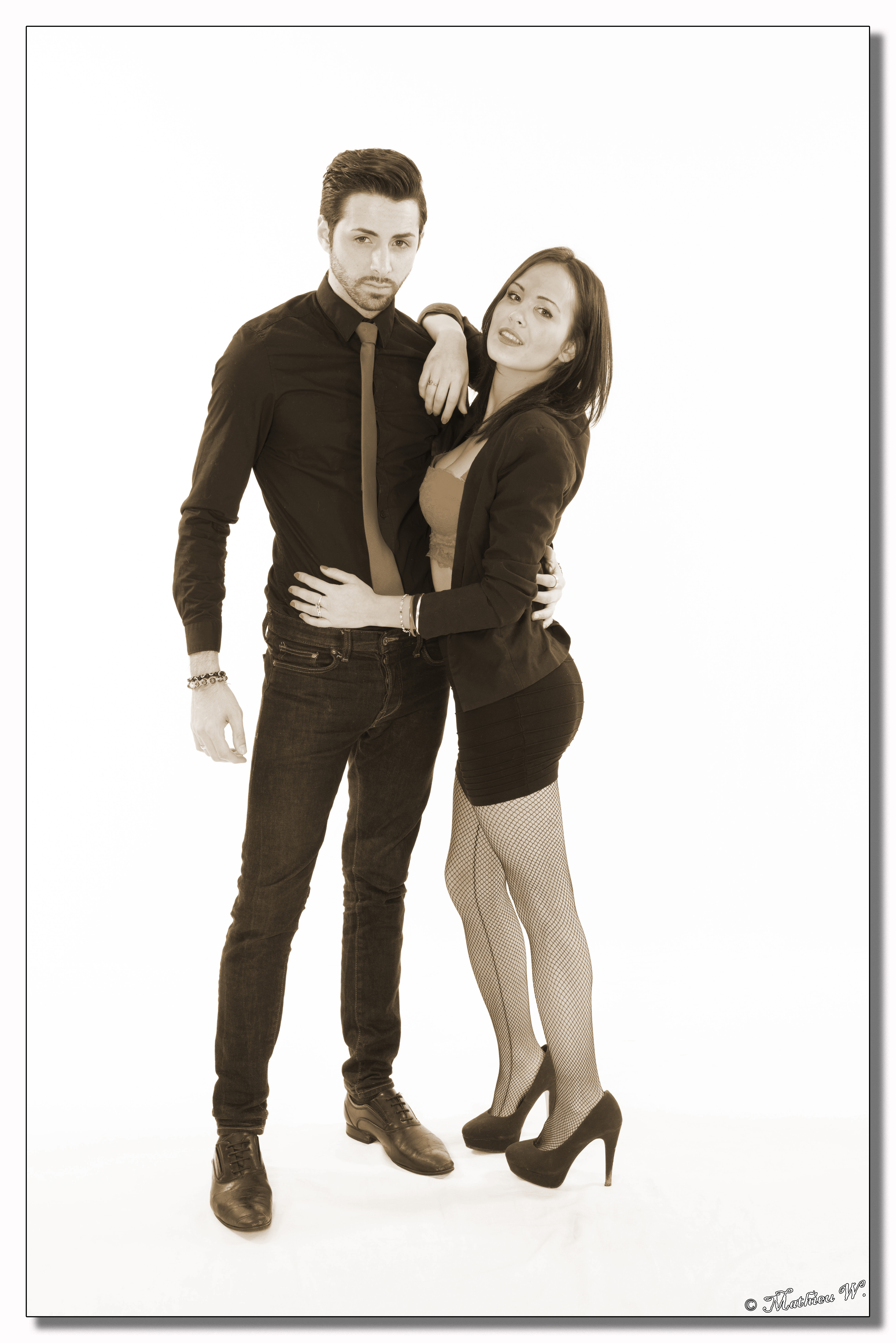 2014-12-17 Angela 9eme & Tony (16)