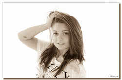 2014-08-04 Helene 13a - Jeandon - schindler - 2eme (132)-2