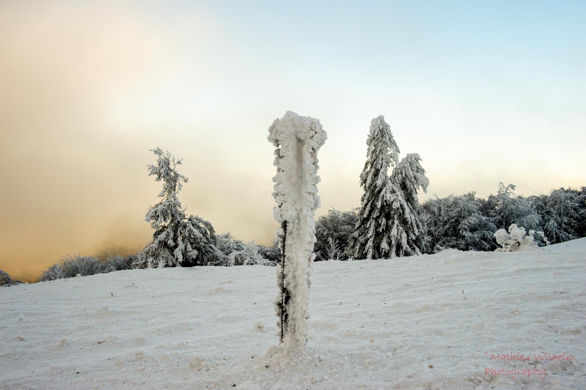 2021-01-10 Grand ballon - neige (60)