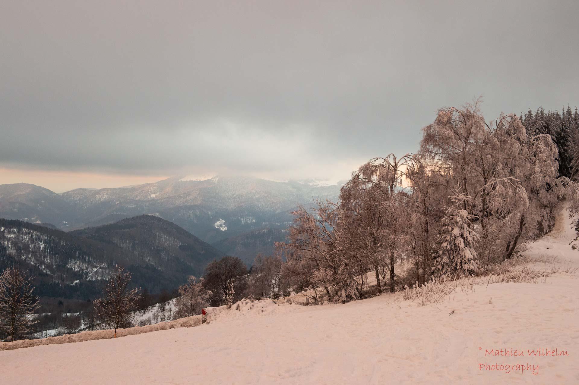 2021-01-10 Grand ballon - neige (19)