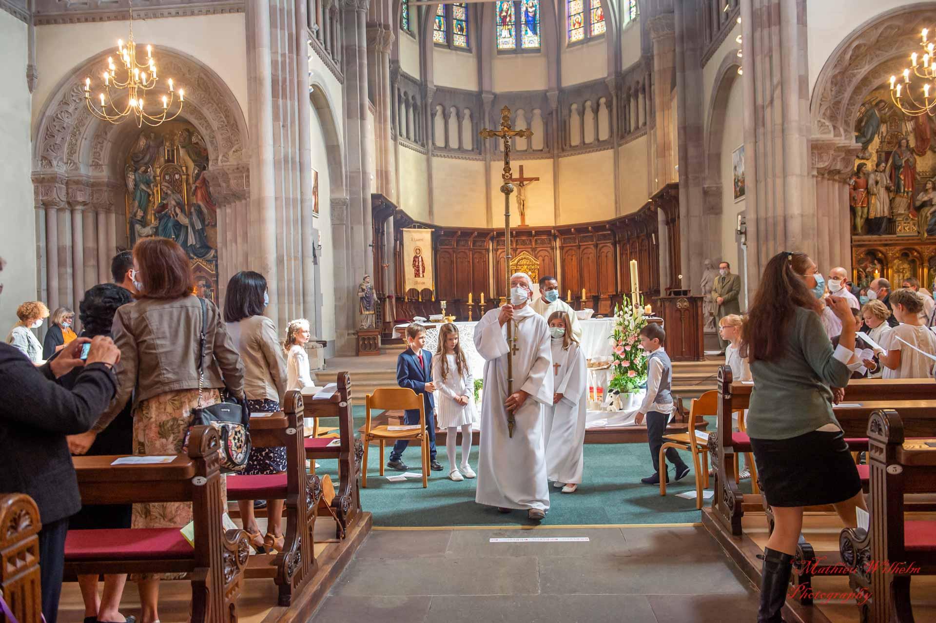 2020-09-20 Communion Zillisheim (330)