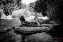 2017-06-19 Celine - Louna - rail & riviere (184)