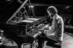 2019-10-25 Jazz Amarinois (716)