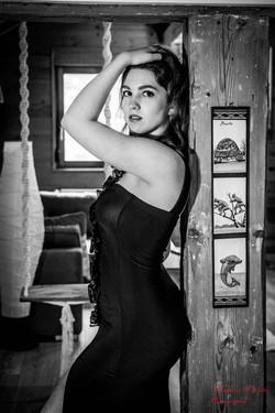 2020-06-17 Miss Lolita Boudoir (9)