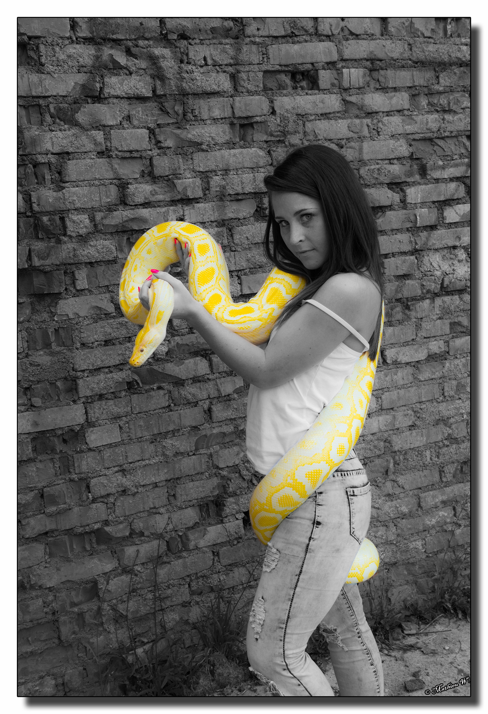 2016-07-26 Aurelie Camusso 15eme Serpents exterieur (93)
