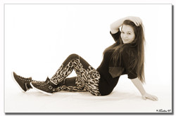 2014-12-08 Claudia Schmitt - Solen - Marena - Jordan (93)