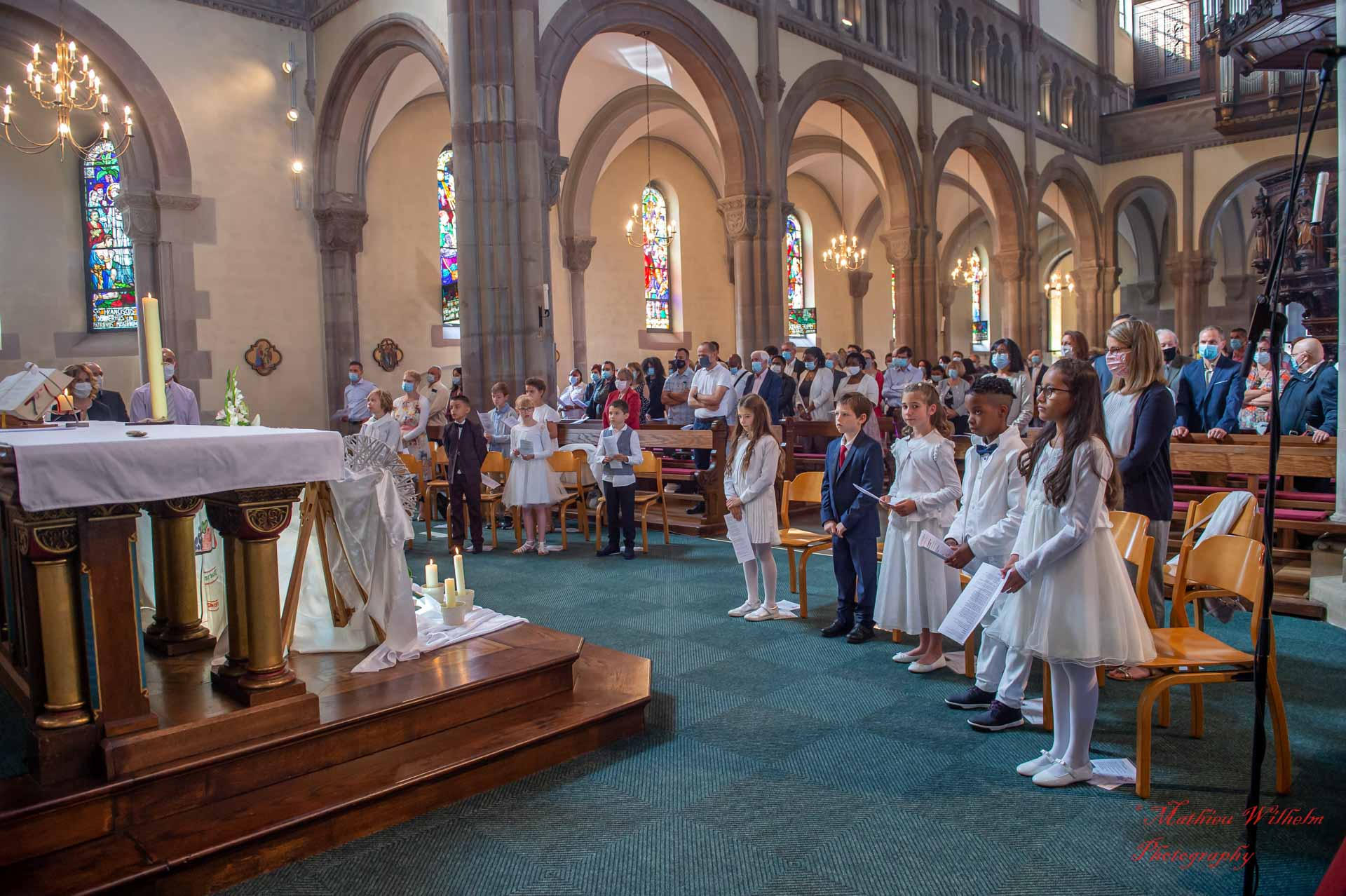 2020-09-20 Communion Zillisheim (116)