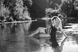 0110 2015-07-20 Caroline- seb Binder - Azevedo - Grossesse (236)