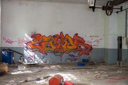 2020-09-03  Urbex (39)