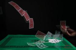 2020-01-15 Strobo club cartes (2)