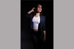 2015-09-21 Angela Di Blasi fond gris (76)