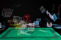 2020-01-15 Strobo club cartes (6)