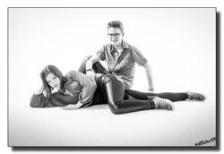 2016-05-02 Marylou - Klara & Theo (88)-2