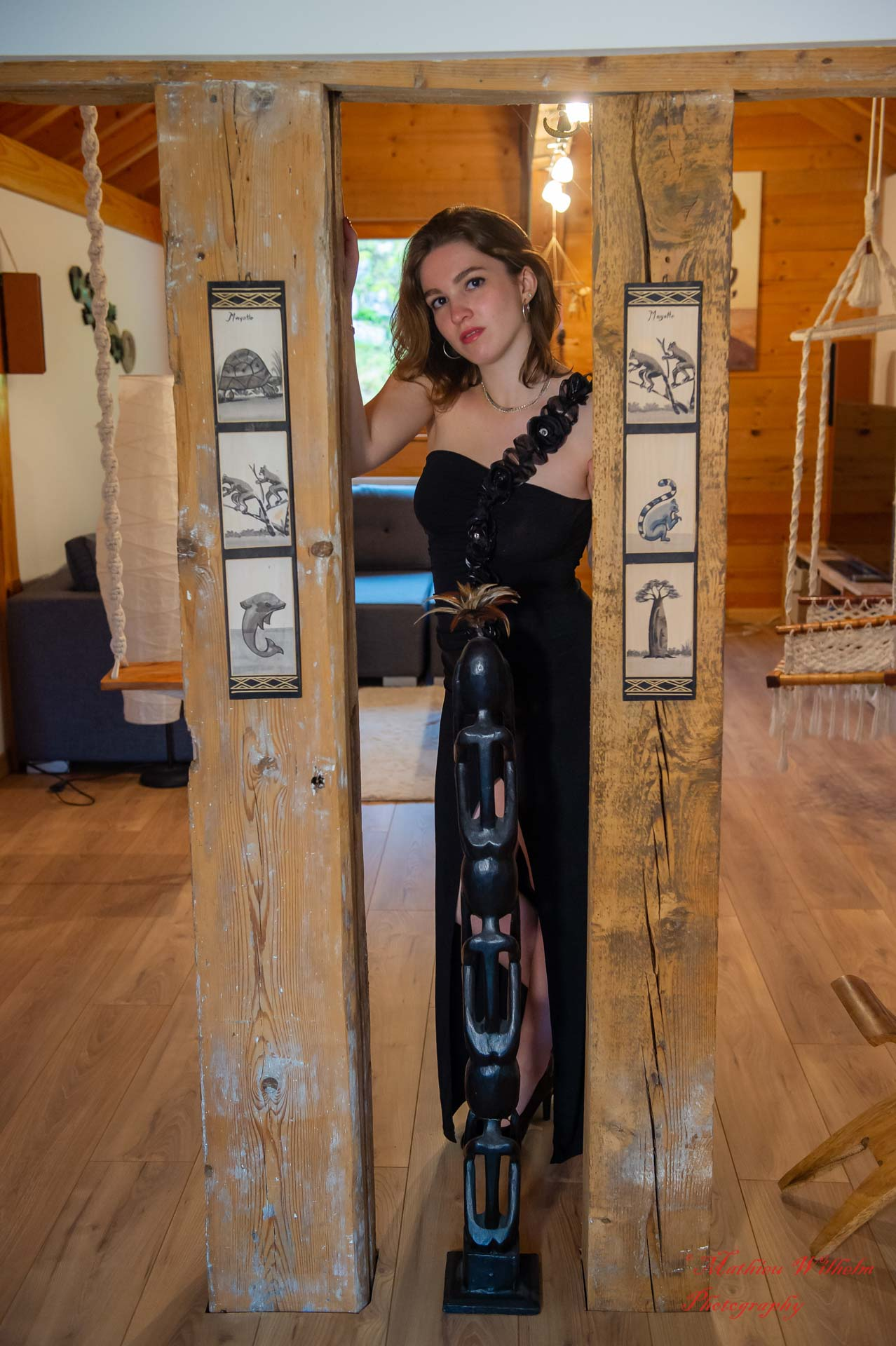 2020-06-17 Miss Lolita Boudoir (59)