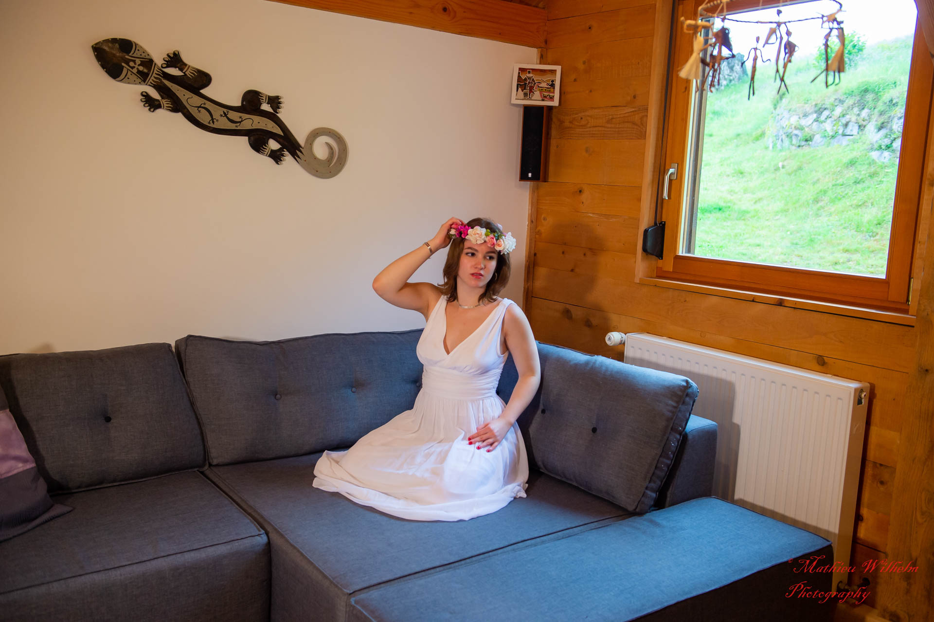 2020-06-17 Miss Lolita Boudoir (133)