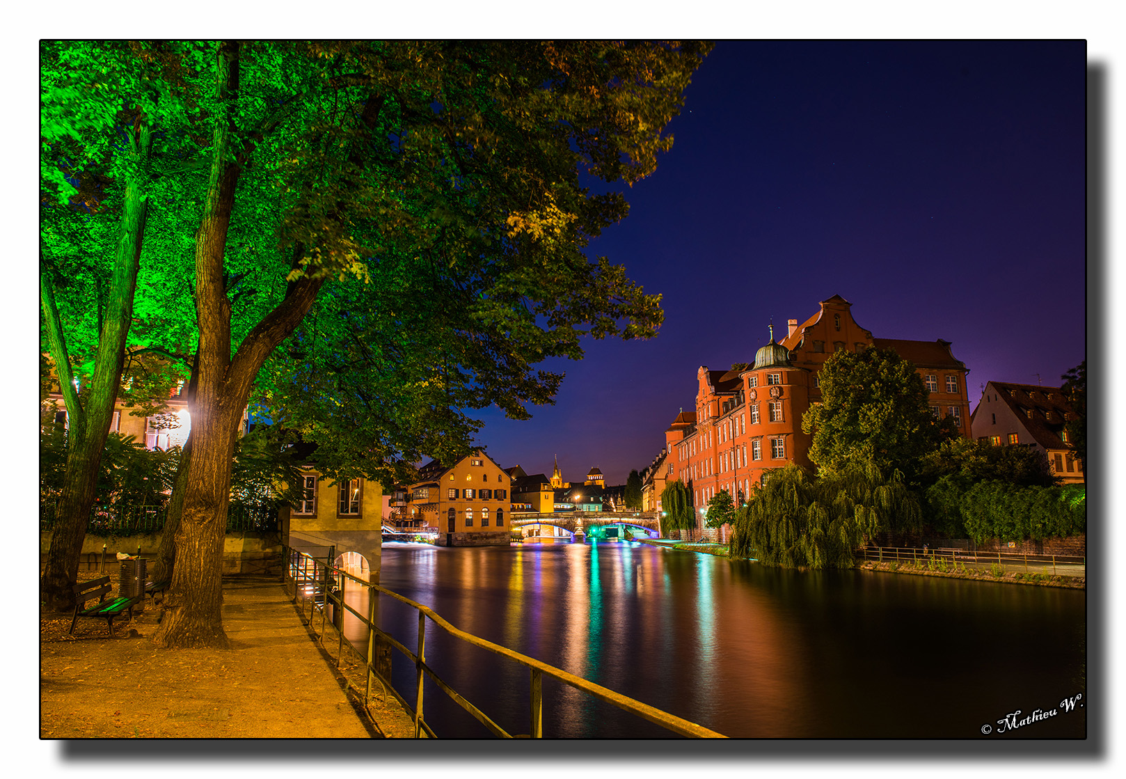 2016-09-21 Heure bleu Strasbourg (28)