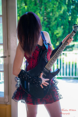 2019-06-02 stage sexy Rock roseraie (580