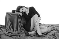2012-01-28_Marylou_sexy_-_4eme__séance_(230)