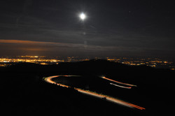 2011-06-15 sortie lune - florence (143)