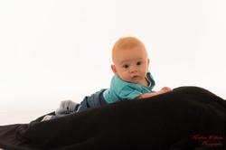 2018-06-11 stephanie Camusso - bebe (26)